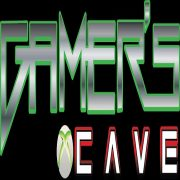 GAMERS CAVE 578