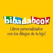 LOGO_CLUB_ABRACADABRA_