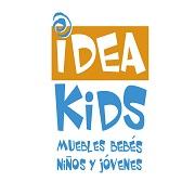 Logo-IdeaKids