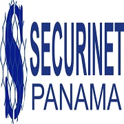 SECURINET LOGO EN 180