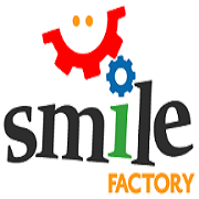 SMILE FACTORY 180
