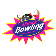 bowling 180