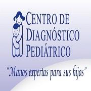 centro medico pediatrico 180