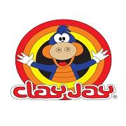 clay-jay 180