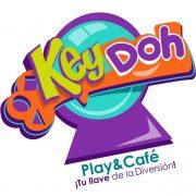 key-doh
