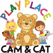 Play Place Cam & Cat