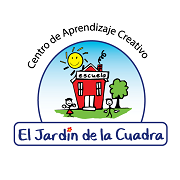 Logo-JDC-(curvas)