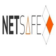 NETSAFE 180