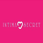 Logo-Intima-Secret