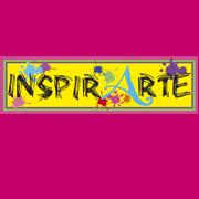 inspiriarte