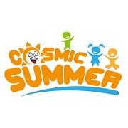 logo-cosmic-summer CLUB