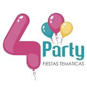 logo4party
