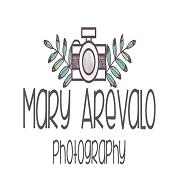 mary arevalo2