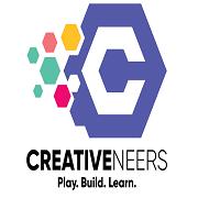 CREATIVENEERS-vertical-transparencia