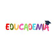 logo educademia