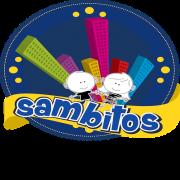 logo-sambitos-180x180