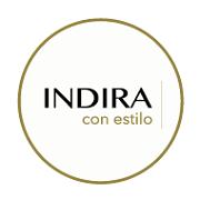 INDIRA CON ESTILO