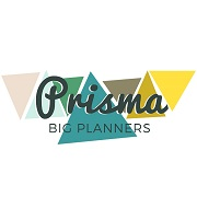 PRISMA WEB