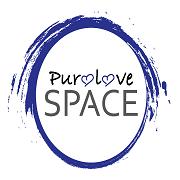 logo puro love color