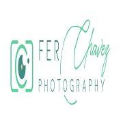 Logo de Fer Chavez-02