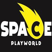 logo_spaceworld 180