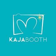kajabooth