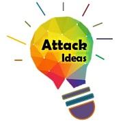 ATTACK IDEAS