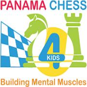 panama chess orig