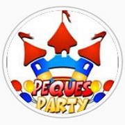 PEQUES PARTY