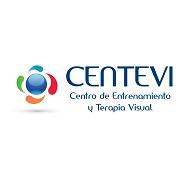 centevi