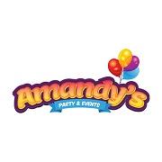 AMANDYS