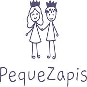 PEQUEZAPIS 1